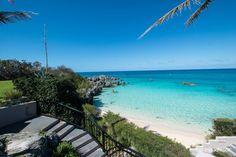 The St George S Club Bermuda Updated 2016 Hotel Reviews Tripadvisor