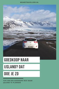 GOEDKOOP NAAR IJSLAND? MET DEZE 12 TIPS GAAT HET JE LUKKEN ! Check meer info in de reisblog van WeAreTravellers. Met  tips over goedkope vliegtickets IJsland, stopover IJsland, Sunny Cars IJsland, voordelig een huurauto IJsland, openbaar vervoer IJsland, kamperen IJsland, camping Iceland, wild kamperen IJsland, hotel boeken  IJsland, hotel Iceland, visit Skogafoss. visit Iceland, cheap Iceland. #icelandtravel Iceland Travel Tips, Europe Travel Tips, Travelling, Trips, Holidays, World, Viajes, Holidays Events, Holiday