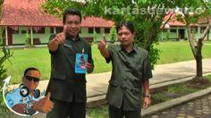 Kr. Jauh Sudah (SMP Negeri 1 Kalibagor 2011) (+ daftar putar)