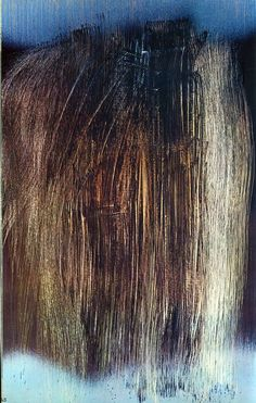 Hans Hartung - title of the painting is unknown 000036 (1477h2325).