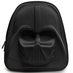 255eb0a66472 Shop the amazing collection of Star Wars Backpack from the online shopping  store of My Cartoon