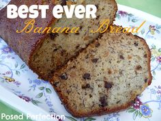 Best Ever Banana Bread (makes 1 loaf)  2 eggs, beaten 1/3 cup buttermilk 1/2 cup oil 1 cup mashed bananas 1 1/2 cups sugar 1 3/4 cups all purpose flour 1 tsp. baking soda 1/2 tsp. salt 1/2 cup chocolate chips (optional) 1/2 cup peanut butter chips (optional