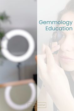 Learn about lab grown diamonds with this online course from Julia Griffith, The Gem Academy #diamond #labgrown #laboratorygrowndiamonds #diamonds #diamondjewelry Ways Of Learning, Learning Styles, Student Login, Education Sites, Staff Training, I Want To Know, Lab Created Diamonds, Online Courses, Infographic