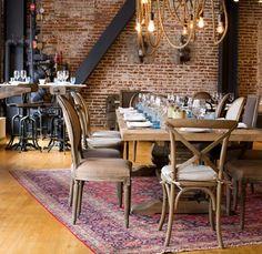 seersucker restaurant san diego images - Google Search