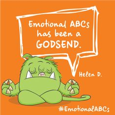Parents and teachers are loving the emotional regulation tools taught by Emotional ABCs! Could your child benefit too? Learn more at EmotionalABCs.com. #EmotionalABCs #EarlyEducation #Parenting #Moody #SEL #SocialEmotionalLearning Social Emotional Development, Social Emotional Learning, Early Education, Elementary Education, The Way He Looks, Emotional Regulation, Skill Training, Make Good Choices, Skills To Learn