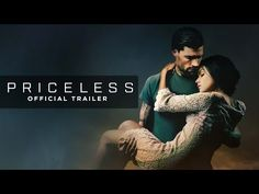 Here's the Trailer for the Human Trafficking Drama 'Priceless' | RELEVANT Magazine
