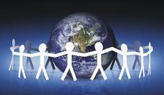 Εκπαιδευτική Εταιρία Επιμόρφωσης Στελεχών Επιχειρήσεων: ΕΝΤΑΓΜΕΝΕΣ ΕΤΑΙΡΕΙΕΣ