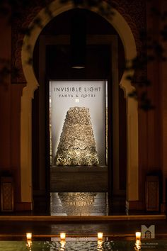 The Yahya Qotbi Exhibition at the Royal Mansour, Marrakech. #Marrakech #art #sculpture