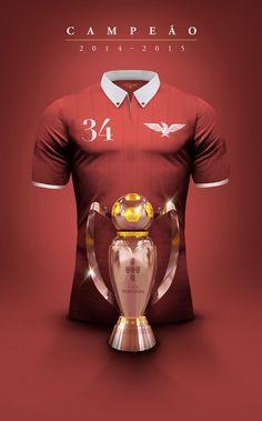 18 melhores imagens de Camisas Futebol Retro  73f3a696eb1aa