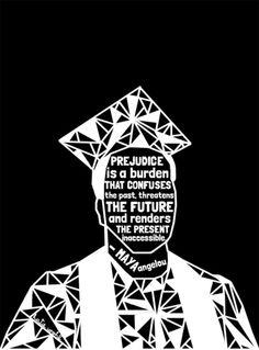 Michael Brown - Black Lives Matter - NOxLA