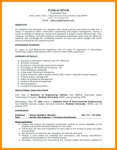 sample resume infrastructure project manager project manager resume