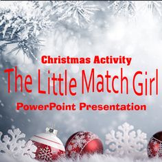 18 Best Middle School Christmas Lessons Activities And Classroom
