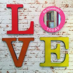 "94 Me gusta, 3 comentarios - Suit Beibi (@suitbeibi_bcn) en Instagram: ""Amor por todo aquello que hacemos 💕 #suitbeibi #igkids #igbaby #ig_kids #maternidad #motherhood…"" Symbols, Instagram, Amor, Wooden Shapes, Lyrics, Icons, Glyphs"