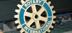 La Fundación de Clubes Rotarios de Panamá, tiene como misión brindar solidez y determinación a la acción rotaria en el sector educativo.