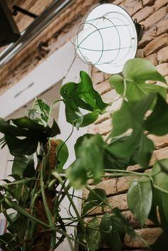 Mazel Tov Budapest Mazeltovbudapest Profil Pinterest