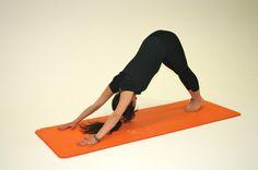 Esercizi per il mal di schiena (Foto 3/41) | Nanopress