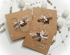 Create Christmas Cards, Simple Christmas Cards, Christmas Card Crafts, Christmas Labels, Homemade Christmas Cards, Merry Christmas Card, Christmas Greeting Cards, Handmade Christmas, Homemade Cards