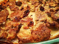 Bacon, Grilling, Pork, Meat, Cooking, Kale Stir Fry, Crickets, Pork Chops, Pork Belly