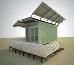 1000 Images About Container Prefab Demountable On