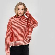 Кунейский свитер