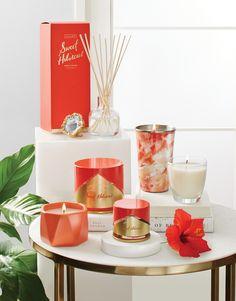 Illume's Essentials Collection