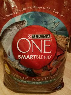 My dogs are loving the 28 day challenge!! #gotitfree from #smiley360 #freesample #ONEdiffrence