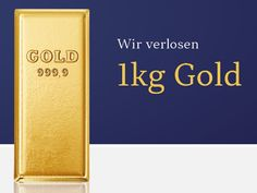 Gramm, Gold, Win Prizes, Earn Money, Gift Cards, Yellow