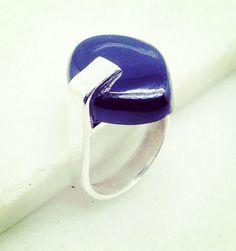 #ตางห #likes #screenshot #bbq #milk #copperjewelry #Botanical #ring #silver #gemstone #onyx #black #handmade #gems #jewelry #riyo #victoria #smh #jaipur