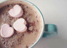 Thé chaï latté et fruité au cacao #recettesduqc #boisson #the