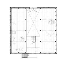 Yardhouse / Assemble