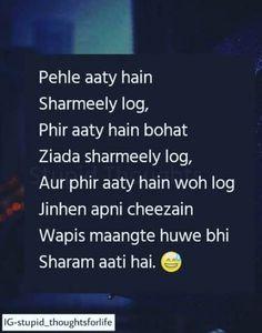 ideas funny quotes for friends jokes sad for 2019 Love Song Quotes, Bff Quotes, Girly Quotes, Friendship Quotes, Attitude Quotes, Qoutes, Emoji Quotes, Urdu Quotes, Best Funny Jokes
