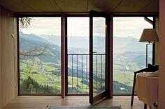 Biohotel Grafenast, Olaf Unverzart Design Hotel, Olaf, Das Hotel, Austria, Skiing, Entrance, Beautiful Places, Explore, Landscape