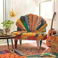 Look at this Décor Decoded | Boho on #zulily today!