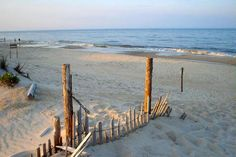 Rehoboth Beach, Delaware - Summer in the U.S.A.: 20 Best Vacation Destinations Slideshow at Frommer's