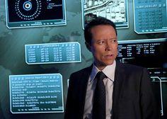 Episode 602: Dreamworld Image 9 | Castle Season 6 Pictures & Character Photos - ABC.com