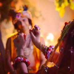 48211575 Image may contain: 2 people Radha Krishna Holi, Radha Krishna Love Quotes, Cute Krishna, Lord Krishna Images, Radha Krishna Pictures, Radha Rani, Krishna Photos, Krishna Gif, Lord Krishna Wallpapers