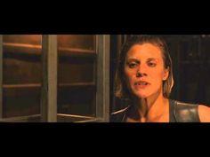 Riddick - Trailer en español