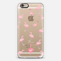 @casetify sets your Instagrams free! Get your customize Instagram phone case at casetify.com! #CustomCase Custom Phone Case | Casetify | Animals | Painting | Transparent  | wonder forest