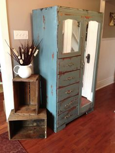 1000 Images About Furniture For Sale On Pinterest Hutch