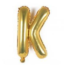 Premeňte vašu oslavu na výnimočnú udalosť s balónmi z Balónikova. Vyberte si balóny v tvare čísla, písmena alebo pôsobivé LED balóny za skvelé ceny. Led