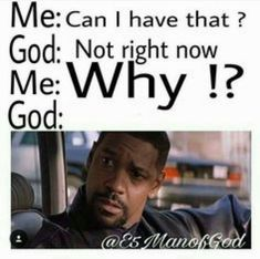 Read Humor from the story Jesus Lives Really Funny Memes, Stupid Funny Memes, Funny Relatable Memes, Funny Quotes, Hilarious, Church Memes, Church Humor, Funny Christian Memes, Christian Humor