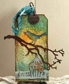Anne Kristine: Alterations bird and branch die http://annespaperfun-aksh.blogspot.com/2012/04/12-tags-of-2012april.html