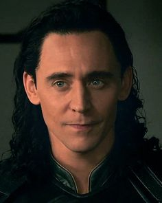 Read 💛💖Sweet Lullaby (Loki x Asgardian! Reader)💖💛 from the story Loki Imagines by ShawnerificPotter (💚Vonara Laufeyson💚) with reads. The Avengers, Loki Thor, Marvel Avengers, Thomas William Hiddleston, Tom Hiddleston Loki, Loki Laufeyson, Loki Imagines, Loki Aesthetic, Loki God Of Mischief