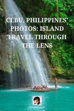 Cebu Philippines Photos #travelphotography #travel #photography #travelinspiration #cebu #philippines #osmiva via @osmiva