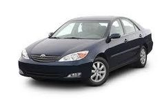 Toyota owners repair service manuals httppersonalmanual toyota camry 2002 2006 service repair manual pdf fandeluxe Gallery