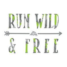 Running Motivation, Monday Motivation, The Outsiders, Trail, Instagram, Run Motivation, Why I Run