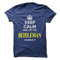 cool BEIDLEMAN T Shirt Team BEIDLEMAN Lifetime Member Shirts & Hoodie | Sunfrog Shirt https://www.sunfrog.com/?38505