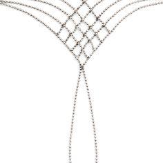Ball Chain Bracelet $29.99