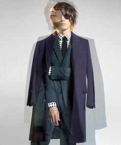 [Champagne]Yoohei Kawakami 2013/12/24「LITHIUM HOMME」