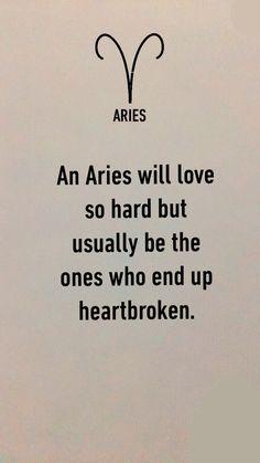 the aries horoscope Aries Zodiac Facts, Aries Astrology, Aries Quotes, Aries Sign, Aries Horoscope, Horoscope Memes, Quotes Quotes, Widder Tattoo, Aries